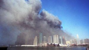9/11: por qué la CIA no detectó los ataques contra las Torres Gemelas (pese a las señales que tuvieron)