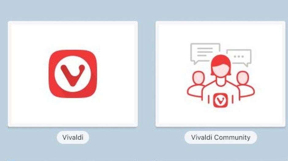 Cómo es Vivaldi, el navegador para usuarios avanzados que ya está disponible para Android