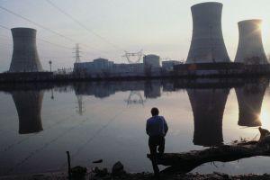 Three Mile Island: cómo fue el mayor accidente nuclear en la historia de EE.UU. y por qué se cerró 40 años después la planta donde ocurrió