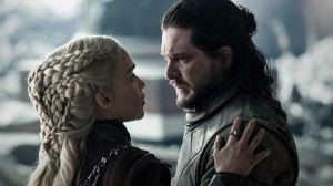 """""""Game of Thrones"""" conserva su trono como Mejor Serie de Drama en los Premios Emmy 2019 (Ganadores)"""
