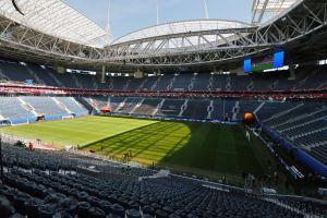 Sant Petersburgo, Múnich y Londres serán las próximas sedes de la final de la Champions