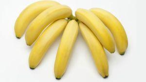 Todo que no sabías sobre el plátano ¡Espectaculares beneficios!