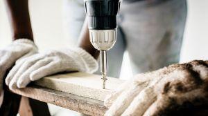 Errores costosos que la gente comete al remodelar su casa