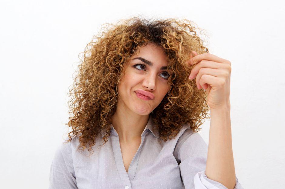 Recupera tu cabello del daño solar