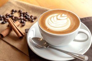 ¿El café te ayuda a perder peso?
