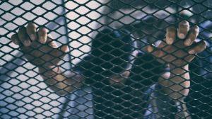 Defensores de inmigrantes piden al Congreso investigar presuntos abusos de ICE
