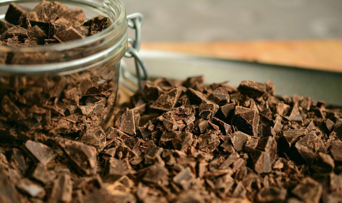 Una taza de cacao al día: el súper alimento lleno de beneficios para la salud