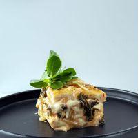 ¿Ya no sabes que cocinar? Prepara este irresistible Pastel Azteca con pollo