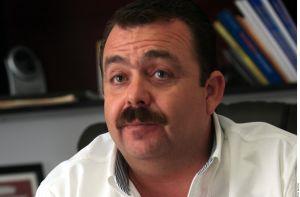 """Corte que juzgó a """"El Chapo"""" condena a 20 años a exfiscal mexicano por narcotráfico y proteger a líderes de cárteles"""