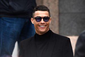 Los plantó a última hora: La FIFA molesta con Cristiano Ronaldo por no asistir a 'The Best'