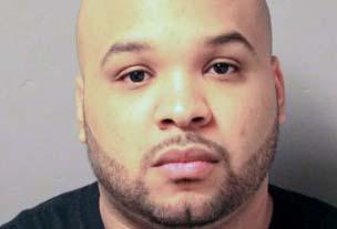 La sargento del NYPD que un pandillero de Nine Trey Bloods delató en juicio de Tekashi 6ix9ine
