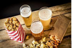 Las mejores bebidas mexicanas con cerveza