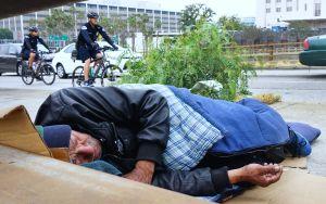 Concejal pide declarar emergencia de falta de vivienda en California