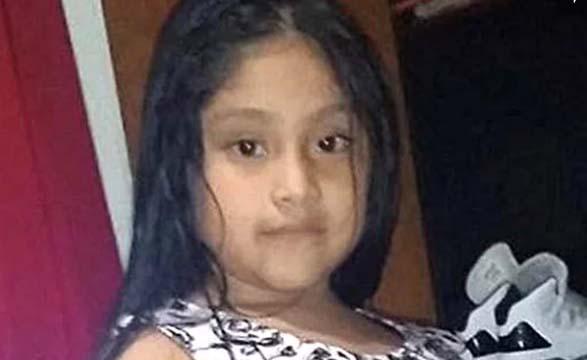 Noticia falsa sobre arresto de madre de niña desaparecida en NJ corre como pólvora