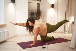 El mejor ejercicio para tu cuerpo y mente
