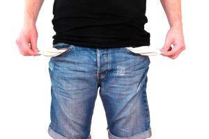 Compañía de pagos de nómina cierra y deja a miles sin su sueldo