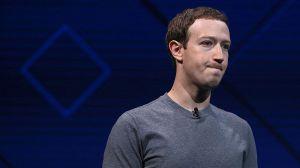 Facebook desarrolla una pulsera electrónica para controlar una computadora con la mente