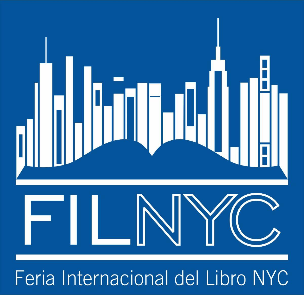Nueva York destaca herencia hispana con su primera Feria de Libro en español