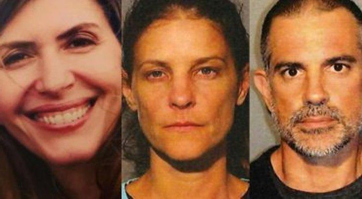 """Piden """"actos de humanidad"""" en cumpleaños de madre desaparecida hace 4 meses en Connecticut"""