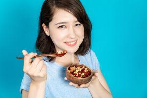 Las maravillas de consumir frutas deshidratadas ¡Aprende a prepararlas!