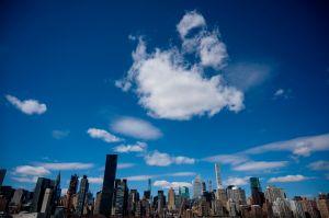 ¿Por qué los ricos en Nueva York ya no quieren vivir en un 'penthouse'?