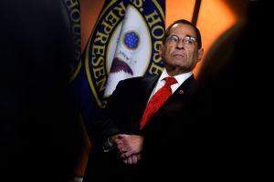 Juicio político a Trump: Comité Judicial de la Cámara de Representantes prepara una investigación