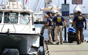 Recuperan el último cadáver tras incendio del bote Conception. Todos los tripulantes estaban dormidos