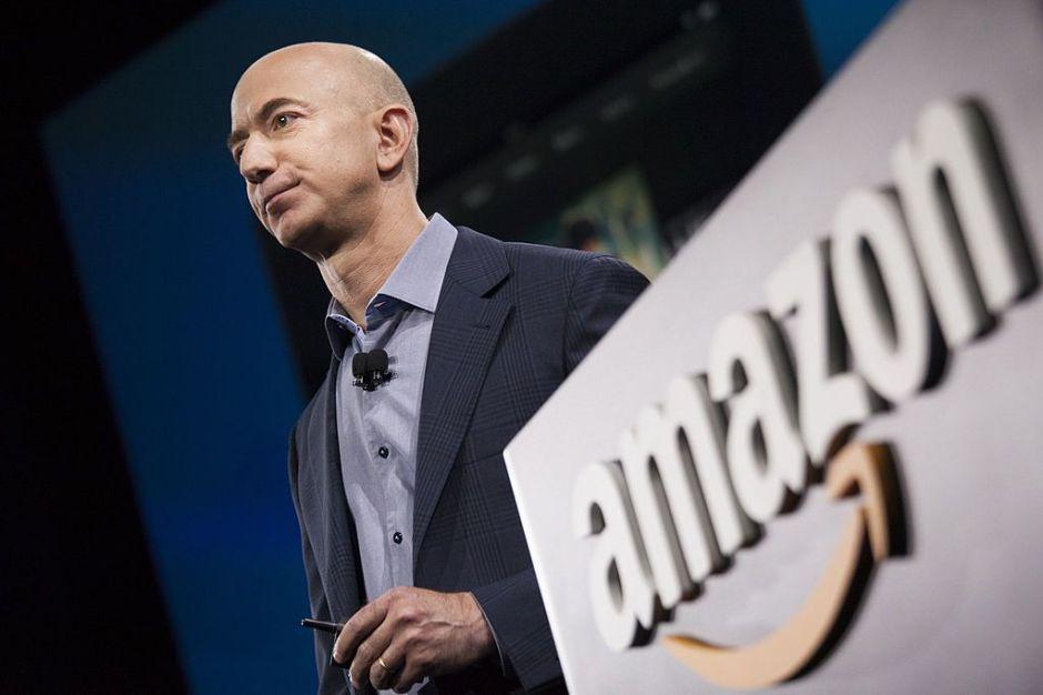 Ahora ya puedes comprar en Amazon y pagar en efectivo