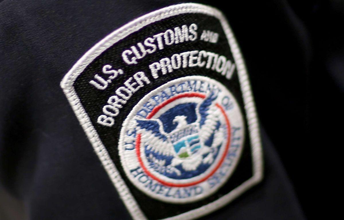 Deportan por error a México a anciana de 81 años, con Alzheimer y residente legal de EE.UU.