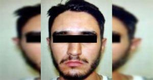 """Procesan por feminicidio el hijo de Amado Carrillo """"El Señor de los Cielos"""""""