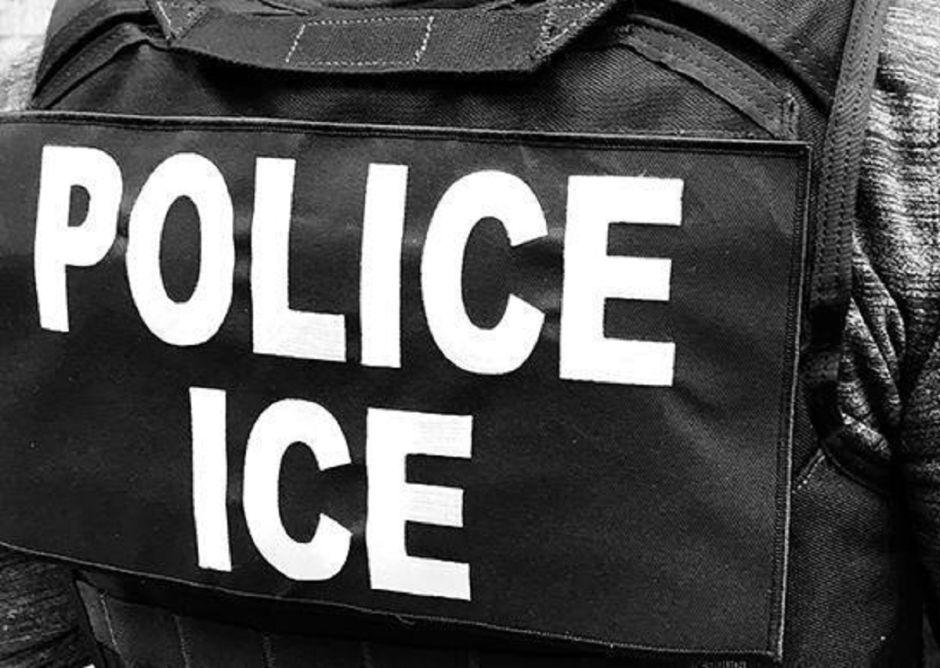 ICE es la agencia de gobierno peor calificada por estadounidenses
