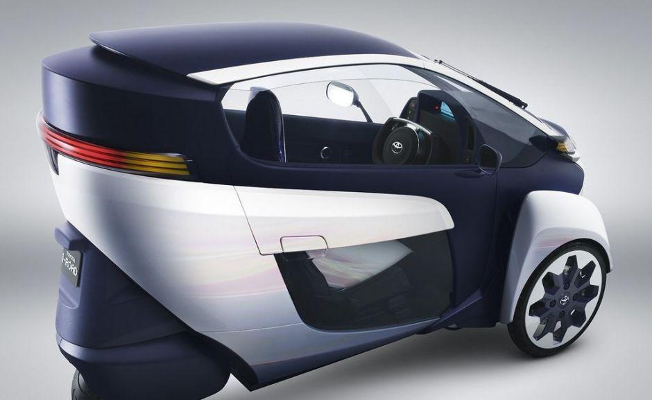 Cuál es el mejor modo de cuidar la batería de un auto eléctrico para conservarla más tiempo