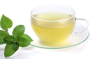 ¡No podrás creerlo! Espectaculares beneficios del té de menta