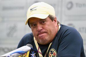 Paul Delgadillo es un idiota: 'Piojo' Herrera