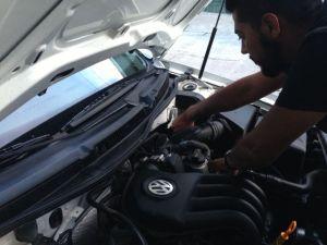 ¿Qué hacer si el sistema de refrigeración de tu auto presenta burbujas?