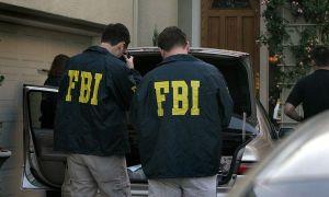 Estadounidense reclutó a individuo para grupo terrorista. Pero se llevó una sorpresa del FBI