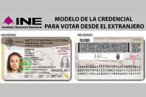 Partidos políticos mexicanos podrían registrar candidatos migrantes en próximas elecciones
