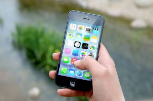 Las 3 aplicaciones más caras en todo el mundo