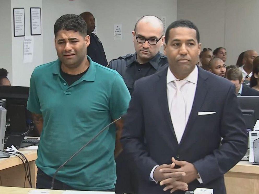 Padre de gemelos muertos de calor en El Bronx rechaza virtual acuerdo de culpabilidad