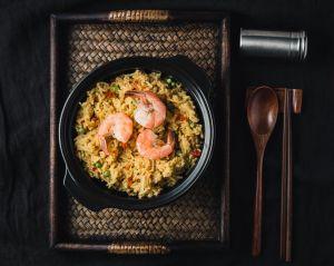 ¿Siempre te queda mal el arroz? Increíbles tips para preparar el arroz perfecto
