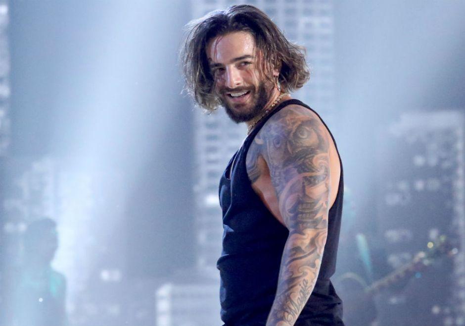 Artistas de reguetón se rebelan ante las nominaciones al Grammy latino