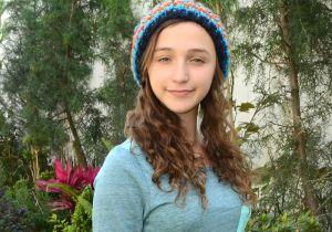 Los haters no respetan a nadie: ahora la víctima fue Nina Rubín