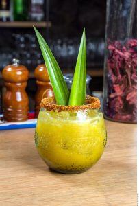 ¡Celebra ser mexicano! Los mejores drinks para fiestas patrias