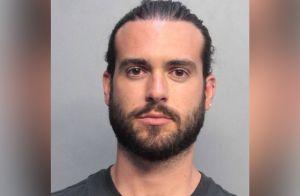 Pablo Lyle regresó a la corte de Miami en donde le fue negado el argumento de defensa