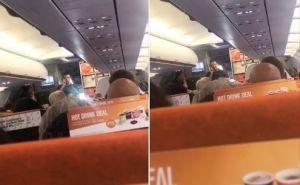 Piloto no llega a su vuelo y pasajero termina haciendo el viaje en avión