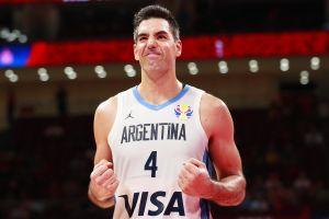 Argentina Vs. España: La gran final hispana con dos equipos renovados e increíbles