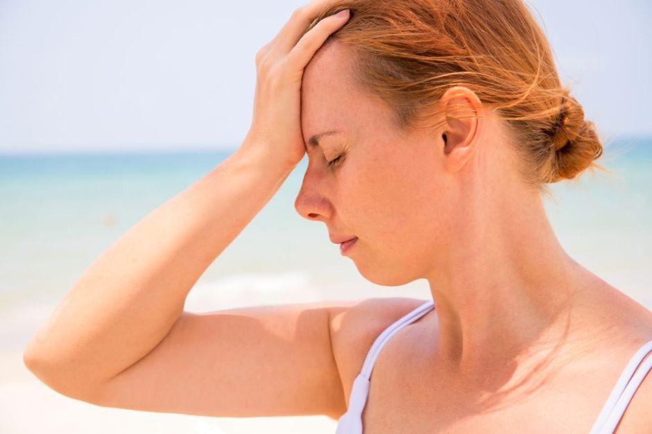 Las 5 mejores cremas para recuperar la salud de tu piel después de una insolación