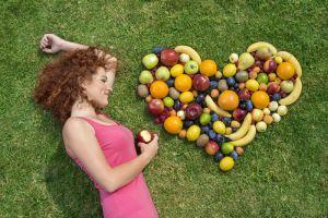 Alimentos permitidos para mejorar eficazmente la gastritis, acidez y úlceras