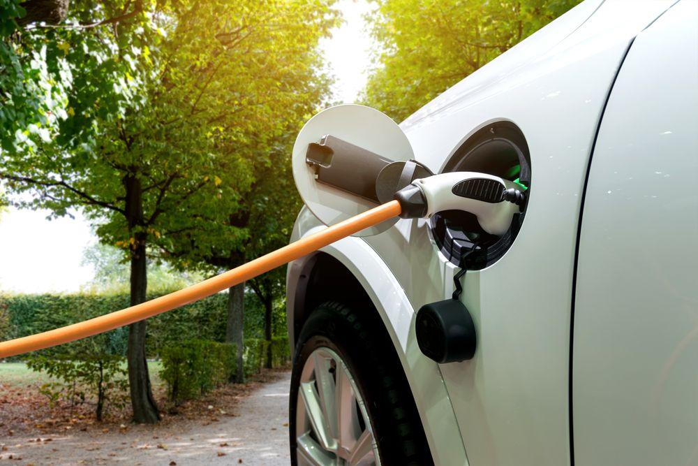 Los autos eléctricos han demostrado tener niveles de autonomía capaces de competir con los autos a combustión.