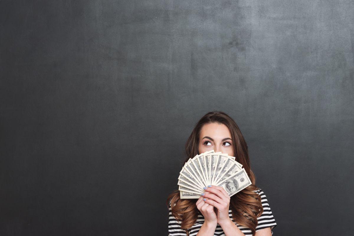 Cinco cosas que hace mal con sus finanzas